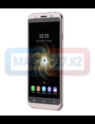 Сотовый телефон Samsung S87
