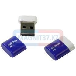USB flash  SmartBuy  8Gb mini