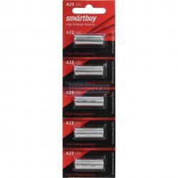 Батарея А23 Smartbuy Alkaline