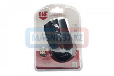 Мышь беспроводная Smartbuy-352