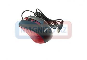 Мышь проводная Smartbuy-352