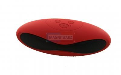 Колонки MP3  Bluetooth K669