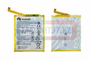 АКБ Huawei P8Lite