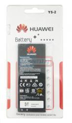 АКБ Huawei Y3-2