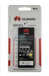 АКБ Huawei Y5-2