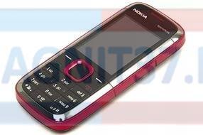 Сотовый телефон Nokia 5130 (копия)