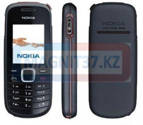Сотовый телефон Nokia 1661 (копия)