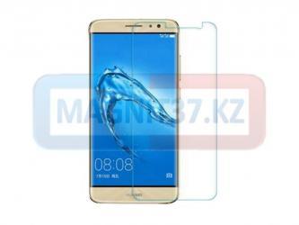 Защитное стекло для Samsung A6+ (2018)