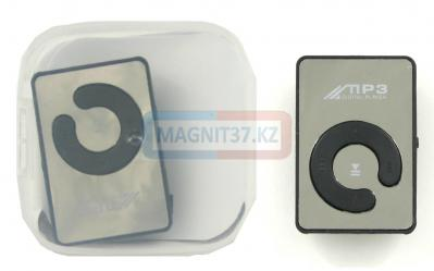 MP3 плеер (глянец)