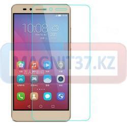 Защитное стекло для Huawei GR3 (2017)