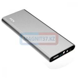 Зарядное Power Bank PZX C128 8000mAh