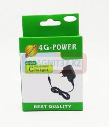 СЗУ D880 Samsung 4G-power (цельное)