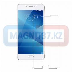 Защитное стекло для Meizu М5S