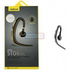 Блютуз-гарнитура Jabra Storm