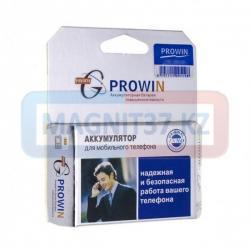 АКБ Prowin C5212
