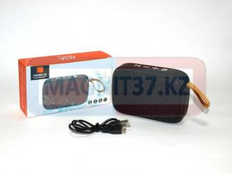 Колонки MP3 Bluetooth Charge G2
