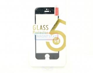 Защитное стекло для iPhone 6+