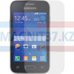 Защитное стекло для Samsung G130