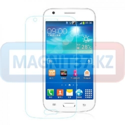 Защитное стекло для Samsung G357