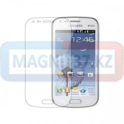 Защитное стекло для Samsung i9060