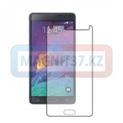Защитное стекло для Samsung J100