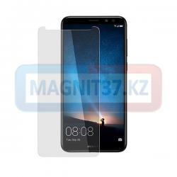 Защитное стекло Union для Huawei Mate 20 Lite