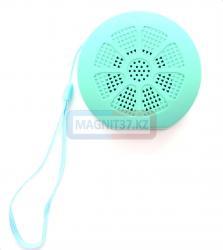 Колонки MP3  Bluetooth FJ-6