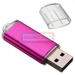 USB flash BYZ 16GB