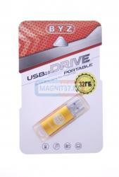 USB flash BYZ 32GB