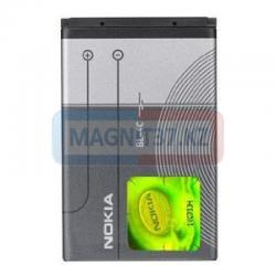 АКБ Caution Nokia 4C
