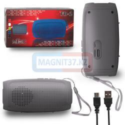 Колонки MP3  Bluetooth FD-2