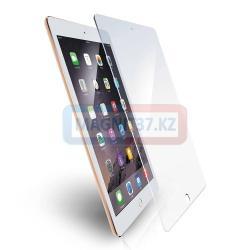 Защитное стекло для планшета универсальное iPad4
