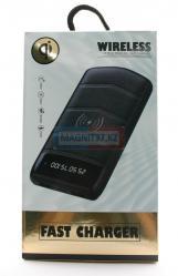 Зарядное Power Bank Wireless 10000 mAh