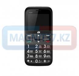 Сотовый телефон Benefit U242