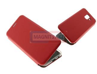 Чехол книжка для Xiaomi Redmi 8 Fashion Case