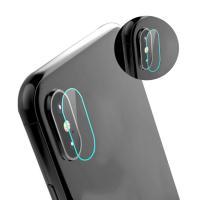 Защитное стекло на камеру