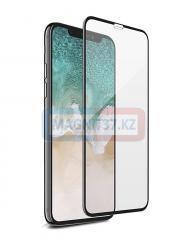 Защитное стекло 3D для Samsung А51 (тех.упаковка)