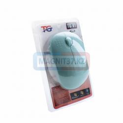 Мышь беспроводная TG-V1