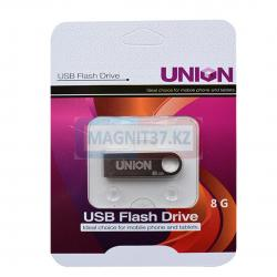 USB flash Union 8Gb