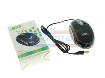 Мышь проводная Genius/Acer