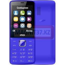 Сотовый телефон Inoi 281