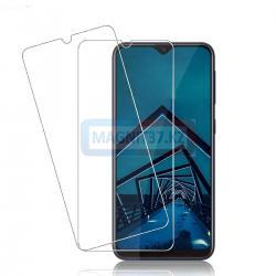 Защитное стекло для Samsung J4+