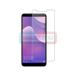 Защитное стекло для Huawei Y6(2018)