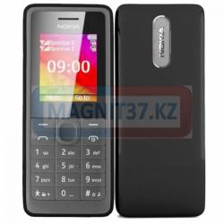 Сотовый телефон Nokia 107 (копия)