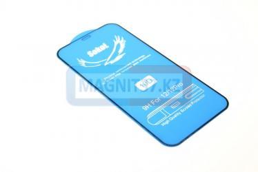 Защитное стекло 10D для iPhone 12/12 pro