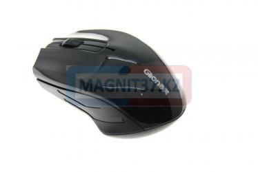 Мышь беспроводная G960