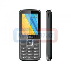 Сотовый телефон Texet TM-213