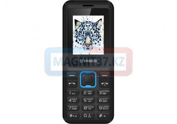 Сотовый телефон IRBIS SF50