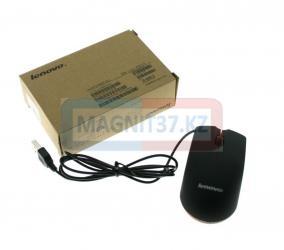 Мышь проводная Lenovo M20