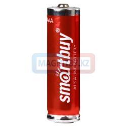 Батарея AA Smartbuy Ultra alkaline